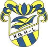 054-KG_Herten-Langenbochum_eV-513x498