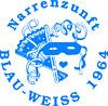 073-Narrenzunft_Blau-Weiss_Dortmunder-673x600