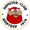078-Hamster-Club_Hoentrop_231x259