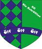 113-KG_Die_Ruhroelften_eV-527x610