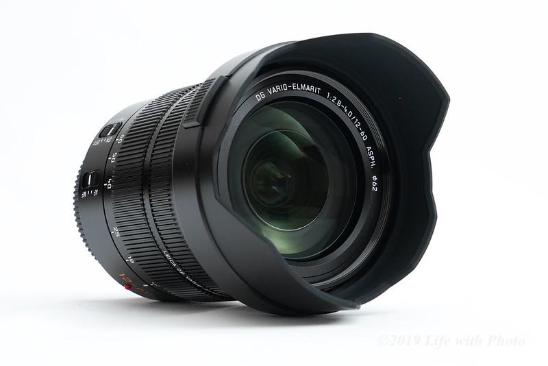 panaleica1260-4