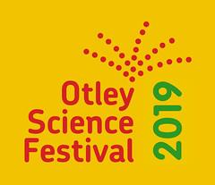 OSF-Logo-2019