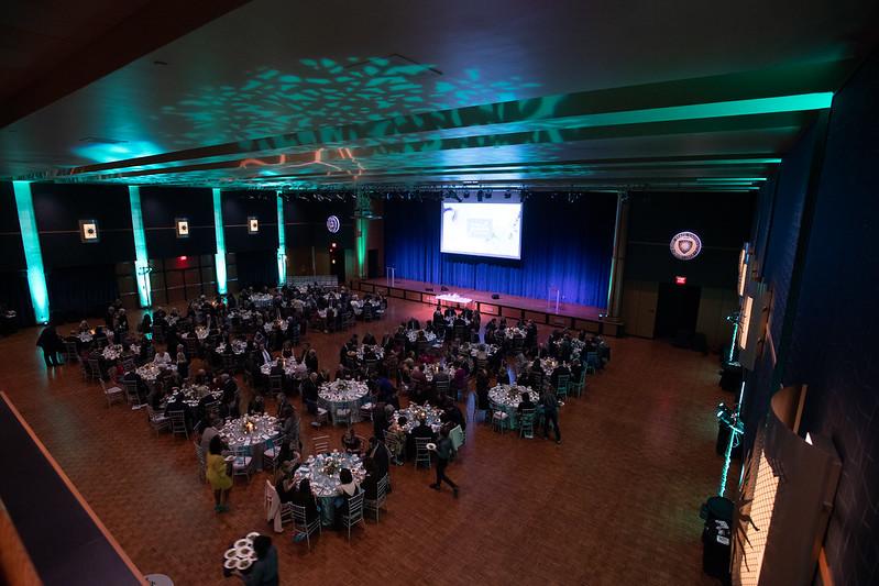 Founders Gala 2019 | Kent State University