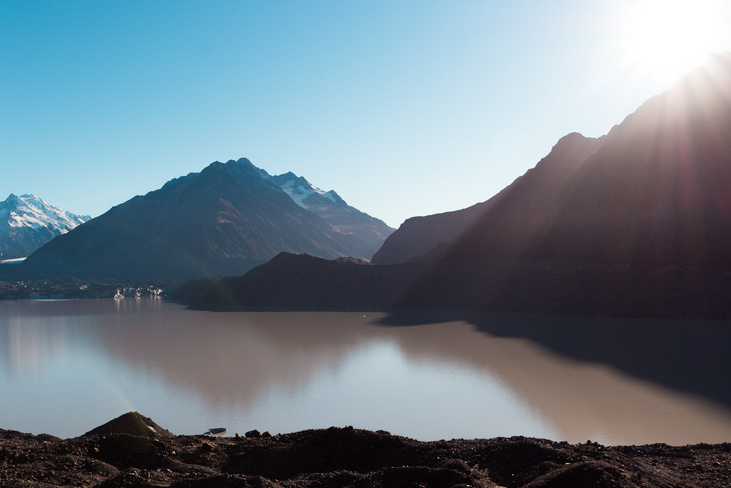 Mount Cook-21