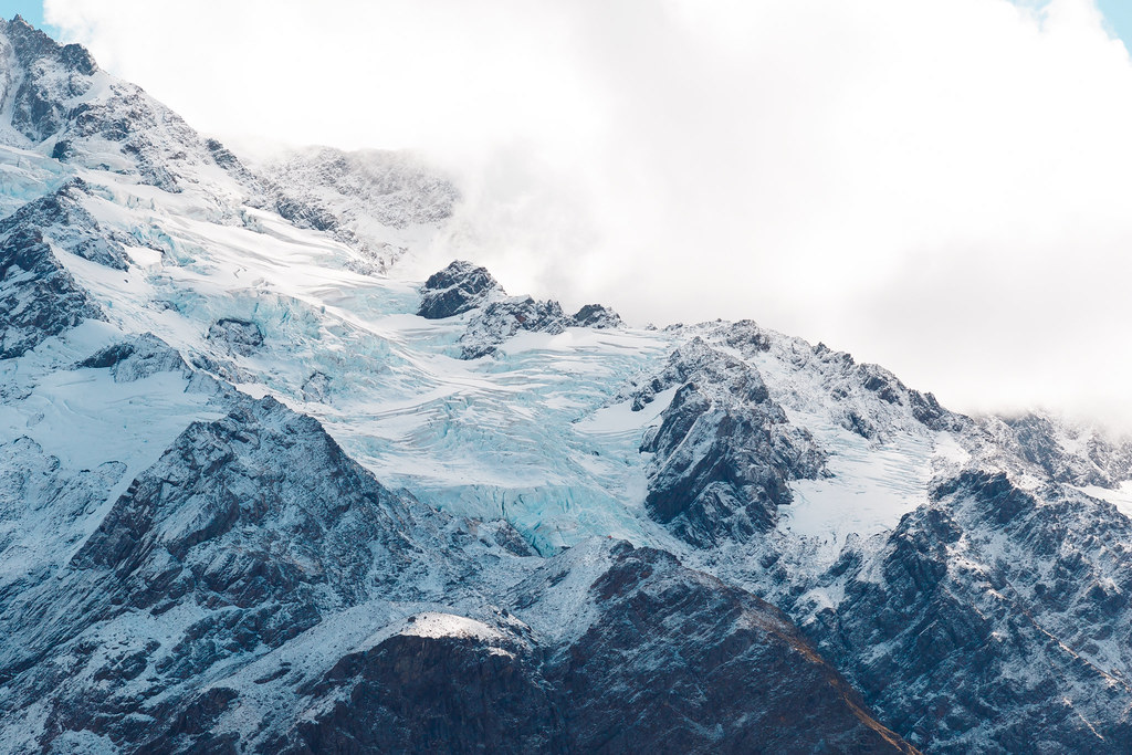 Mount Cook-11