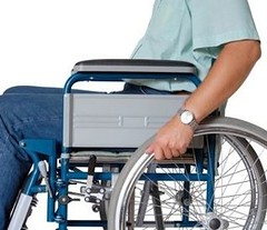 Burke Slater - Home Health Equipments For Quick Recovery