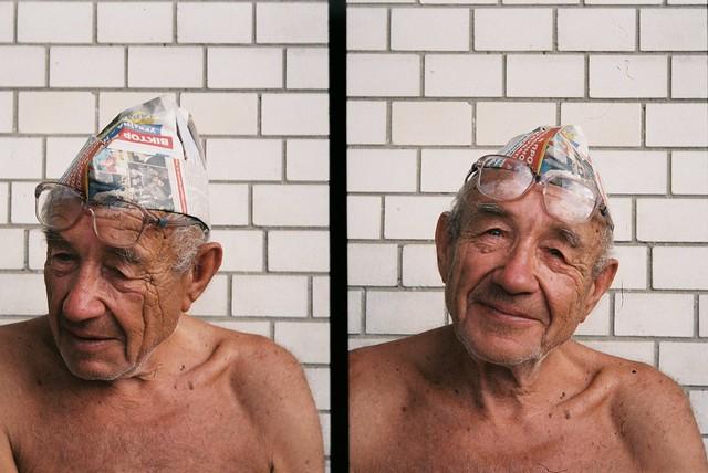 grandpa. offside2019. polonne.