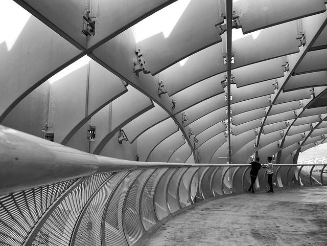 Metrosol Parasol
