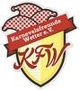 126-Karnevalsfreunde-Wetter-eV
