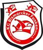 020-kg_bismarcker_funken-517x591
