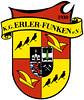 046-KG_Erler_Funken_1930_eV-498x591