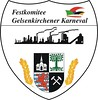 077-Festkomitee_Gelsenkirchener_Karneval-1038x1060