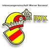 083-IG_Werner_Karneval_1975-350x350