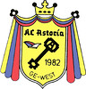 088-KC_Astoria_Gelsenkirchen-707x738