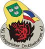 101-KG_Ennigerloher_Drubbelnarren-200x221