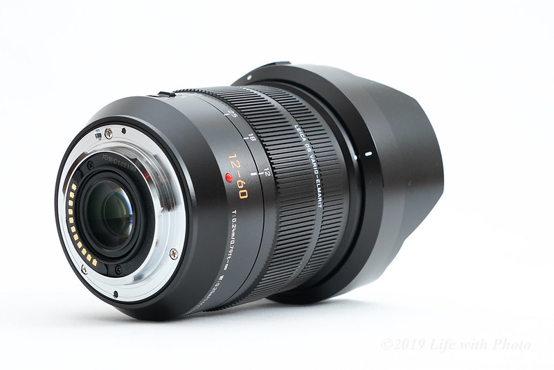 panaleica1260-5