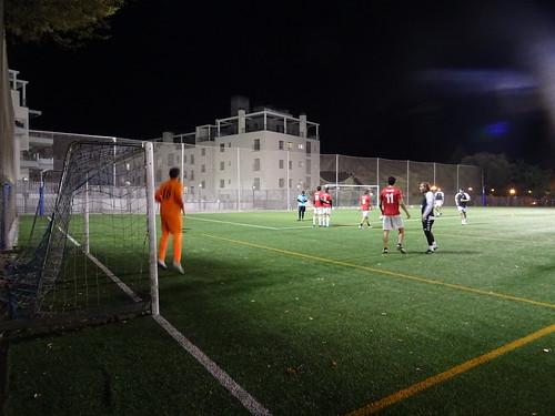 GOOGLE SPAIN Vs MATCHBALL MARKETING (2)