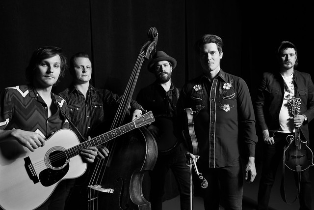 OCMS_b_w_band_Credit_Crackerfarm