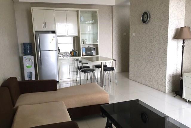 Sewa Apartemen Murah di Maniis, Purwakarta