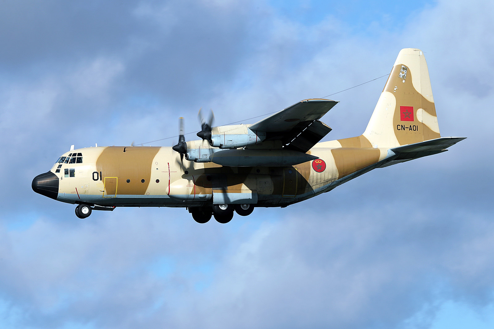 FRA: Photos d'avions de transport - Page 38 49028811493_fc31c9d115_h