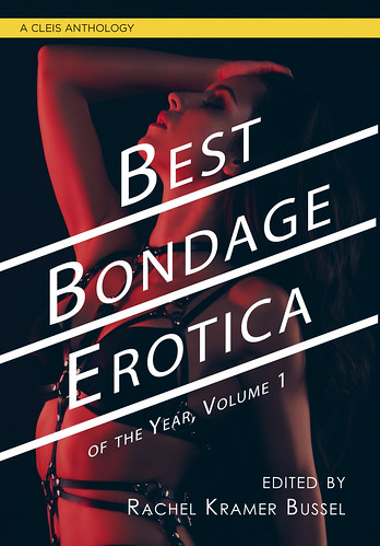 best-bondage-erotica-of-the-year-volume-one-rachel-kramer-bussel