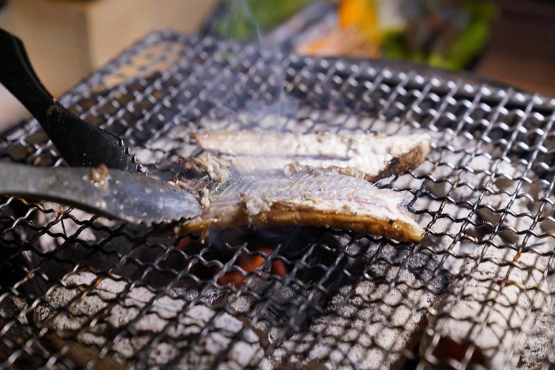 月桂炭火燒肉 (46)