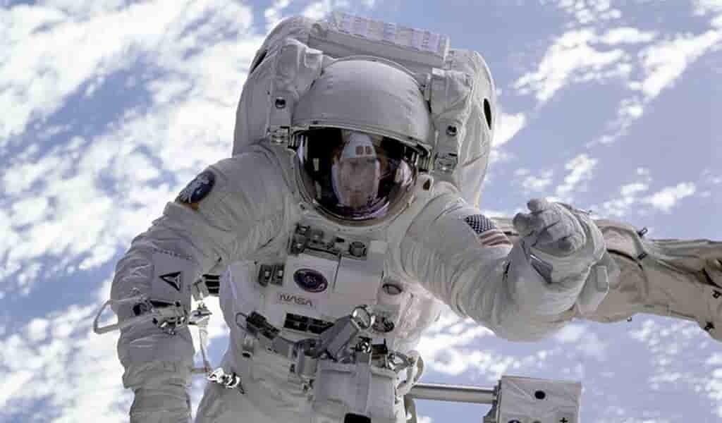 les-cellules-cardiaques-des-astronautes-changent-lors-de-vols-spatiaux