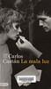 Carlos Cast�n, La mala luz