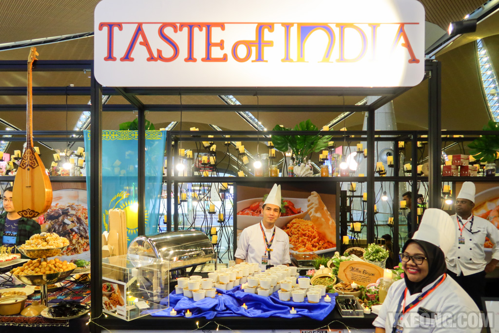 MIGF-KULinary-KLIA-2019-Taste-of-India