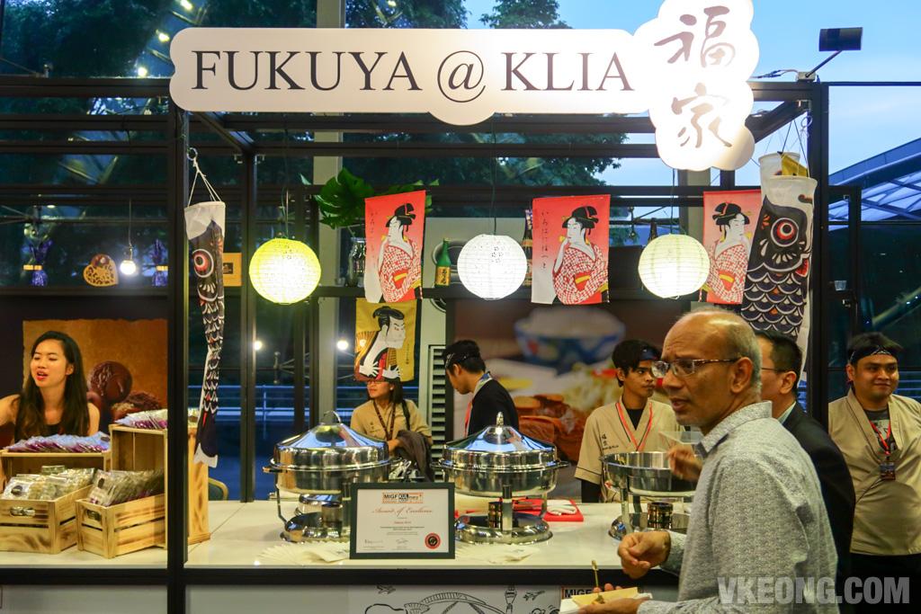 MIGF-KULinary-KLIA-2019-Fukuya