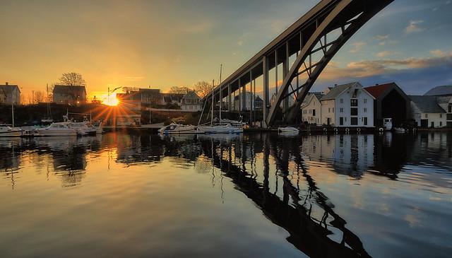 Haugesund, Norway