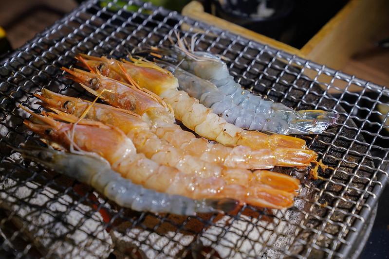 月桂炭火燒肉 (42)