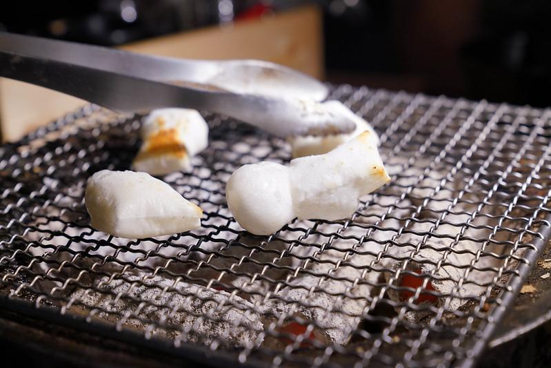 月桂炭火燒肉 (51)