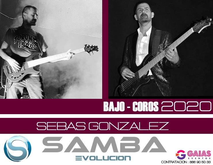 SEBAS_GONZALEZ