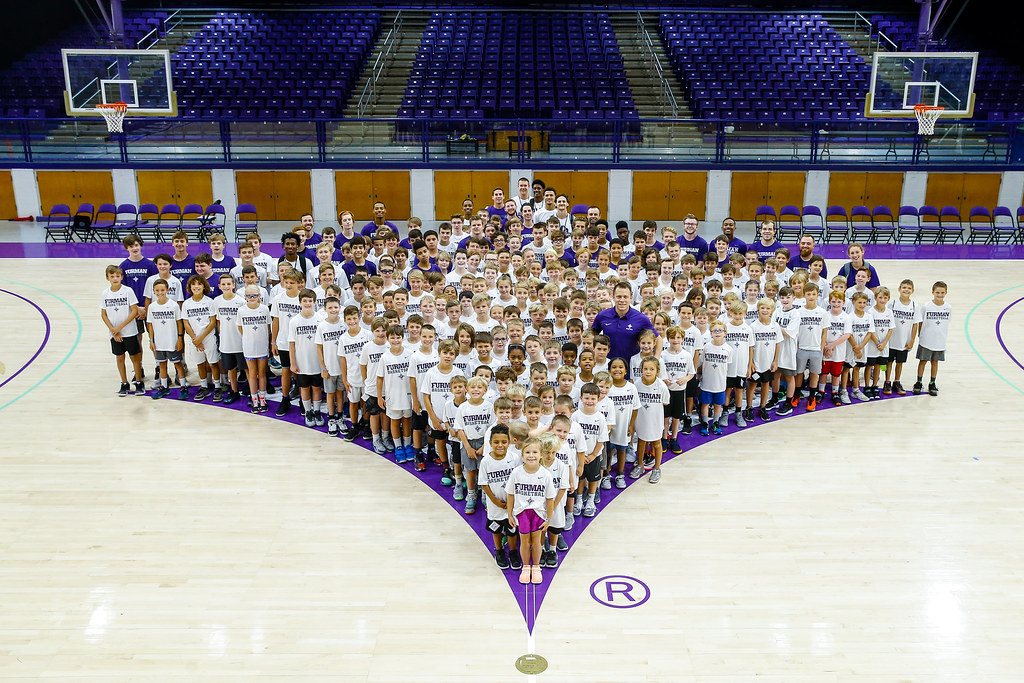 Basketball_Camp_Session2-247