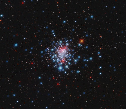 NGC 1805