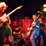 Tue, 08/10/2019 - 7:28pm - Jealous of the Birds Live at Rockwood Music Hall, 10.8.19 Photographer: Gus Philippas