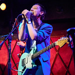 Tue, 08/10/2019 - 7:07pm - Jealous of the Birds Live at Rockwood Music Hall, 10.8.19 Photographer: Gus Philippas