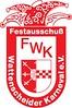 071-Festausschuss Wattenscheider Karneval e.V.