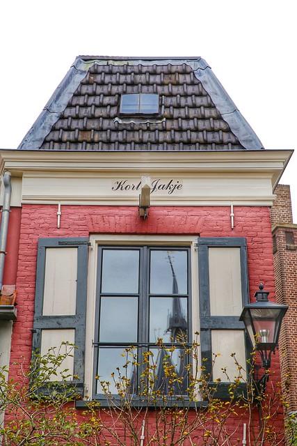 Zwolle - Overijssel - NL