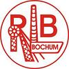 102-Ruhrlandbühne Bochum e.V.