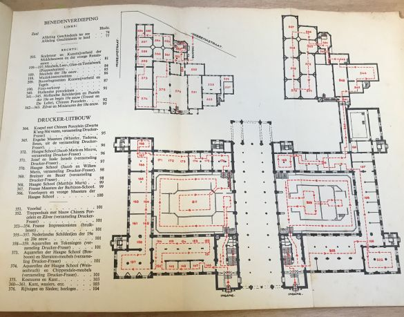 IMG_1822FSchmidt-DegenerRijksmuseumGidsMetAfbeeldingenMaart1938Benedenverdieping