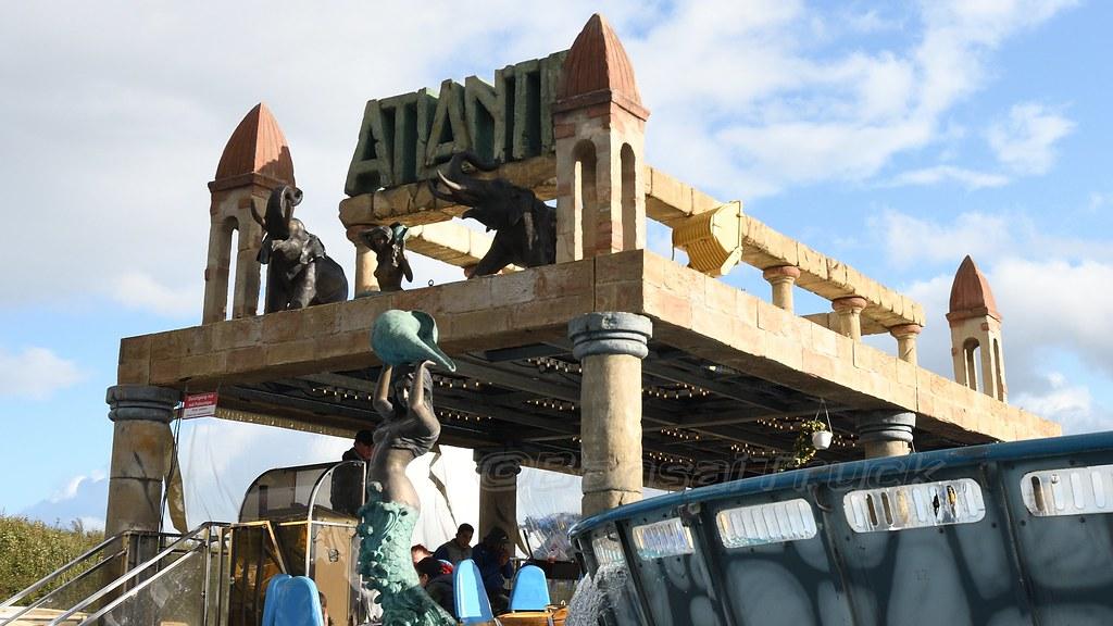 Atlantis Oldenburg