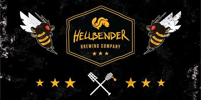 Hellbender 2019