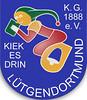 032-KG Kiek es drin 1888 e.V.