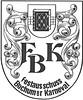 100-Festausschuss Bochumer Karneval e.V.