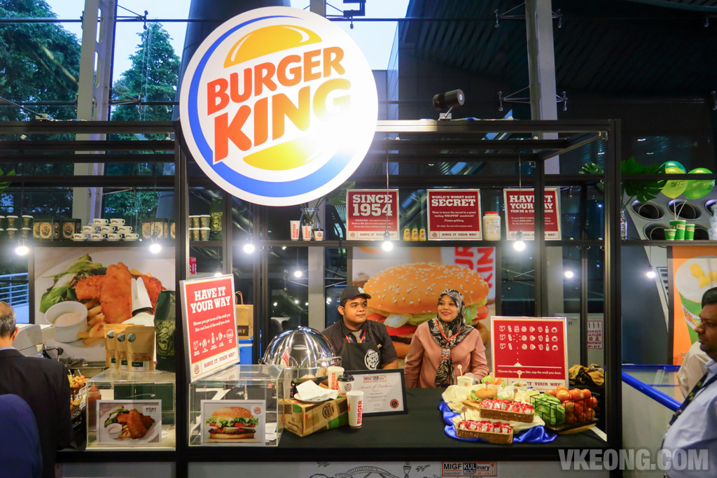 MIGF-KULinary-KLIA-2019-Burger-King