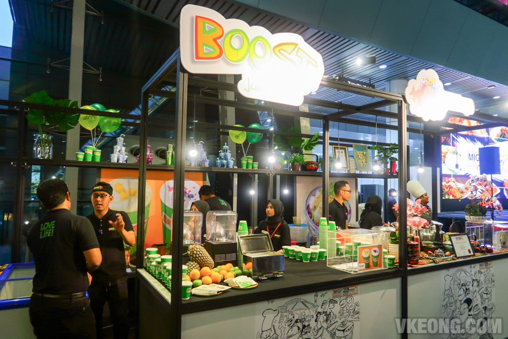 MIGF-KULinary-KLIA-2019-Boost-Juice