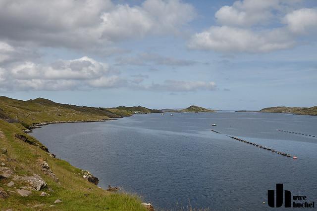 Reisen_Irland_vor2014
