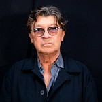 Thu, 07/11/2019 - 12:45pm - Robbie Robertson Live in Studio A, 11.07.19 Photographer: Nora Doyle